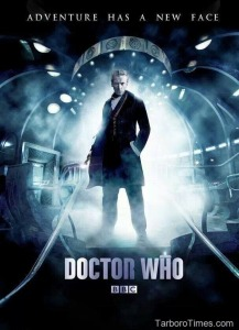 doctor-who-series-8-promo-poster-peter_thumb