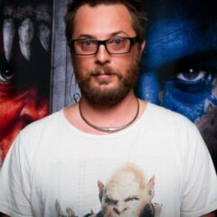 Why Warcraft Will Be A Success By Duncan Jones