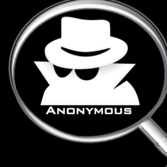 Asia Pacific Telecommunity Website Defaced By Anonymous