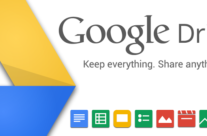 Google Investing $1M In Google Drive Security