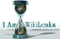 OurMine Team Takes Down WikiLeaks, Anonymous Saves The Day