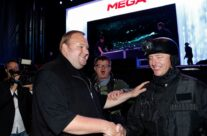 """Kim Dotcom: """"Justice wasn't done today"""", Faces Extradition"""