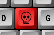 Nemesis Malware Targets Volume Boot Record Gains Persistence
