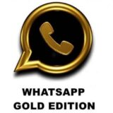 WhatsApp Gold – Another Malware