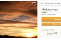 Kickass Torrent Needs Donation, Uploaded.net Face Charges, Piracy News